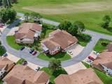 100 Oak Terrace Drive - Photo 51