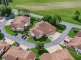100 Oak Terrace Drive - Photo 52