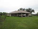 501 Sloans Ridge Road - Photo 1