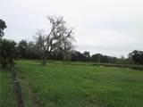 8771 Sr 50 Road - Photo 1