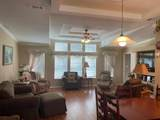 503 Forest Boulevard - Photo 3