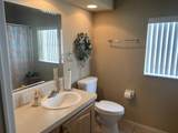 503 Forest Boulevard - Photo 5