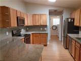 2193 Balsa Court - Photo 5