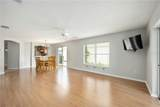 7863 171ST HARLESTON Street - Photo 15