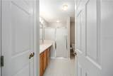 7863 171ST HARLESTON Street - Photo 18