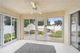 7863 171ST HARLESTON Street - Photo 24