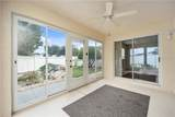 7863 171ST HARLESTON Street - Photo 25