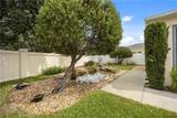 7863 171ST HARLESTON Street - Photo 31