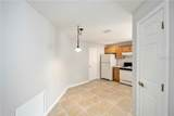 7863 171ST HARLESTON Street - Photo 6