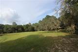 Big Pine Island Drive - Photo 15