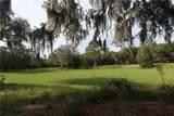 Big Pine Island Drive - Photo 18