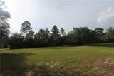 Big Pine Island Drive - Photo 19