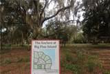 Big Pine Island Drive - Photo 21