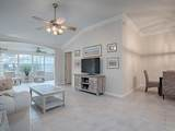 16735 78TH LILLYWOOD Court - Photo 4