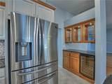 7450 172ND FIELDCREST Street - Photo 15