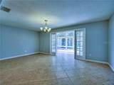 7450 172ND FIELDCREST Street - Photo 24