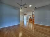 7450 172ND FIELDCREST Street - Photo 3