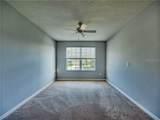 7450 172ND FIELDCREST Street - Photo 5
