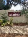 2340 Atrium Circle - Photo 3