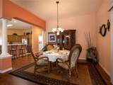 9225 170TH FONTAINE Street - Photo 10