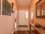 9225 170TH FONTAINE Street - Photo 11