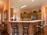 9225 170TH FONTAINE Street - Photo 12