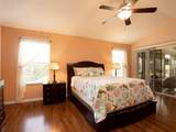9225 170TH FONTAINE Street - Photo 13
