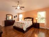 9225 170TH FONTAINE Street - Photo 15