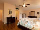 9225 170TH FONTAINE Street - Photo 16