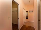 9225 170TH FONTAINE Street - Photo 17