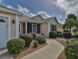 9225 170TH FONTAINE Street - Photo 2