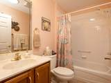 9225 170TH FONTAINE Street - Photo 21