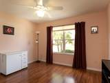 9225 170TH FONTAINE Street - Photo 22