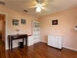 9225 170TH FONTAINE Street - Photo 23