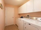 9225 170TH FONTAINE Street - Photo 24