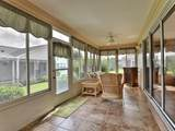9225 170TH FONTAINE Street - Photo 27