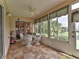 9225 170TH FONTAINE Street - Photo 28