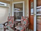 9225 170TH FONTAINE Street - Photo 3