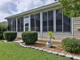 9225 170TH FONTAINE Street - Photo 30