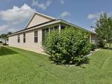 9225 170TH FONTAINE Street - Photo 31