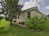 9225 170TH FONTAINE Street - Photo 32