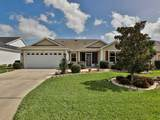 9225 170TH FONTAINE Street - Photo 36