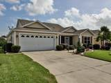 9225 170TH FONTAINE Street - Photo 38