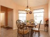 9225 170TH FONTAINE Street - Photo 4