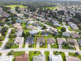 9225 170TH FONTAINE Street - Photo 41