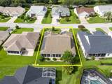 9225 170TH FONTAINE Street - Photo 42