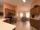 9225 170TH FONTAINE Street - Photo 6