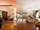 9225 170TH FONTAINE Street - Photo 7