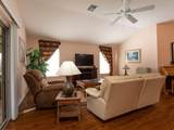 9225 170TH FONTAINE Street - Photo 8