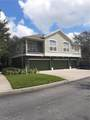 791 Ashworth Overlook Drive - Photo 1